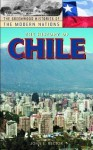 The History of Chile - John L Rector, Frank W Thackeray, John E Findling