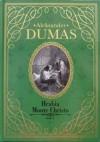 Hrabia Monte Christo, tom 1 - Aleksander Dumas (ojciec)