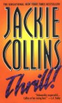 Thrill - Jackie Collins