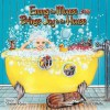 Emma the Mouse Brings Joy to the House - Susan R Ross, Nick White