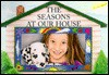 The Seasons at Our House - Twinem Nancy, Twinem Nancy