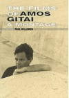 The Films of Amos Gitai: A Montage - Paul Willemen