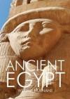 Ancient Egypt - William J. Murnane, Aidan Dodson