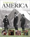 Visions of America: A History of the United States, Volume One (2nd Edition) - Jennifer D. Keene, Saul Cornell, Edward T. O'Donnell