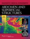 Kawamura Diagnostic Medical Sonography 3e & Stephenson Diagnostic Medical Sonography 3e Package - Lippincott Williams & Wilkins