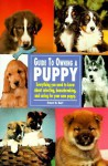 Guide to Owning a Puppy - Ernest Hart, Nikki Moustaki
