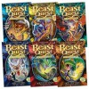 Beast Quest Pack: Series 9, 6 Books - Adam Blade