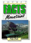 Mountains (Pocket Facts) - Philip Steele