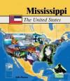 Mississippi - Julie Murray