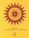 Solar Engineering 2000: Solar Powers Life Share the Energy (Solar Engineering) - American Society of Mechanical Engineers