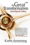 The Great Transformation: Awal Sejarah Tuhan - Karen Armstrong, Yuliani Liputo