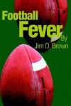 Football Fever - Jim Brown