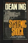 Systemic Shock - Dean Ing