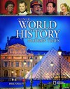Glencoe World History, Modern Times - Jackson J. Spielvogel