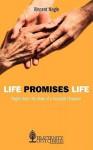 Life Promises Life - Vincent Nagle, Massimo Camisasca, Thomas Howard