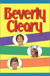 Mouse Box Set: (Leigh Botts #2) (Ralph #1-3) - Beverly Cleary