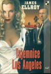 Tajemnice Los Angeles - James Ellroy