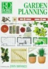 Garden Planning (Reader's Digest Home Handbooks) - John Brookes