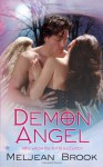 Demon Angel - Meljean Brook