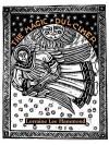 The Magic Dulcimer - Lorraine Lee