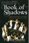 Book of Shadows - Phyllis Curott
