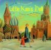 Little Kim's Doll - Kim Yarashevskaya, Kim Yarashevskaya, Luc Melanson
