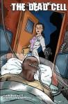 The Dead Cell - John Barker, Sean O'Reilly