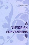 Victorian Conventions - John R. Reed