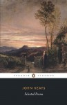 Selected Poems: Keats: Keats (Penguin Classics) - John Keats