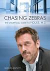 Chasing Zebras - Barbara Barnett