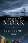 Skyggernes hav - Christian Moerk
