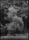 Bumpy Roads - Terri Reid