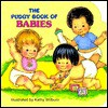 The Pudgy Book of Babies - Oriental Institute