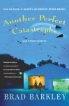 Another Perfect Catastrophe: and Other Stories - Brad Barkley