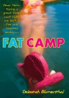 Fat Camp - Deborah Blumenthal