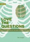 Love the Questions: University Education and Enlightenment - Ian Angus