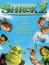 Shrek 2: Music from the Original Motion Picture - John Nicholas, Hal Leonard Publishing Corporation