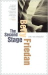 The Second Stage: With a New Introduction - Betty Friedan