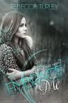 Embrace Me - Rebecca Turley