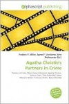 Agatha Christie's Partners in Crime - Frederic P. Miller, Agnes F. Vandome, John McBrewster