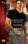 In Bed with the Devil - Susan Mallery