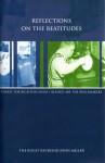 Reflections On The Beatitudes - John Miller