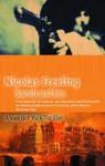Sand Castles - Nicolas Freeling