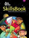All Write SkillsBook - Pat Sebranek, Verne Meyer, Patrick Sebranek
