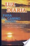 Luz Diaria Para el Camino Diario - Various