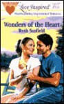Wonders of the Heart - Ruth Scofield