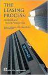 The Leasing Process - Richard Muhlebach, Alan Alexander