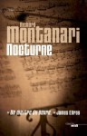 Nocturne (Thrillers) (French Edition) - Richard Montanari, Marion Tissot