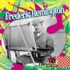 Frederic Remington - Joanne Mattern