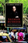 The Cambridge Companion to Salman Rushdie - Abdulrazak Gurnah